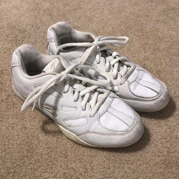 5370de6e84db Zephz Shoes | Cheer | Poshmark